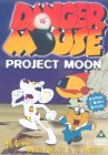 Danger Mouse - Project Moon (DVD)