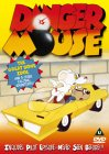 Danger Mouse - The Great Bone Idol (DVD)