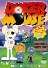Danger Mouse - Who Stole The Bagpipes? (DVD)