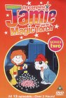 The Complete Jamie and the Magic Torch : Series 2 (DVD)