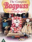 Bagpuss - The Complete Bagpuss : DVD