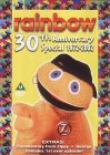 Rainbow - 30th Anniversary Special Edition : DVD